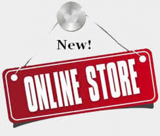 6cc9127fe5 New Online Store! | Cleveland Road Animal Hospital